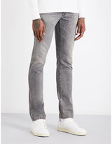 Tom Ford Slim-fit straight jeans