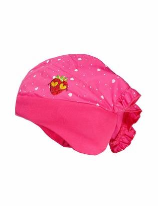 maximo Girl's Kopftuch Hat