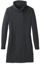 Prana Women's Ellis Popover Dress