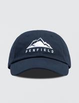 Penfield Hotville Cap