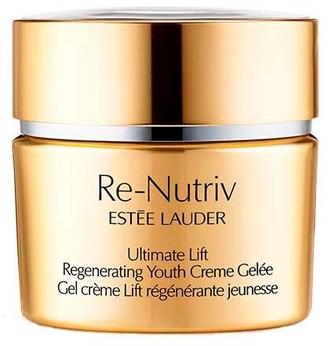 Estee Lauder 50ml Ultimate Lift Regenerating Creme