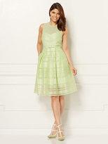 New York & Co. Eva Mendes Collection - Sabine Dress