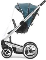 Mutsy Infant 'Igo' Stroller Seat Rain Cover