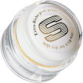 Sisley Paris SISLEY-PARIS Women's Global Anti-Age Extra Rich - 50 ml