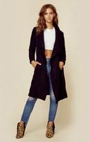 BB Dakota camila jacket