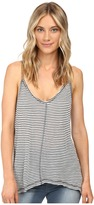 Billabong Shiver Down Tank Top
