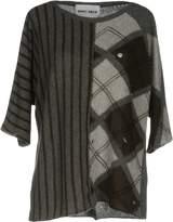 Brand Unique Sweaters - Item 39736343