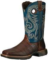 Durango Men's DDB0096 Western Boot,11.5 M US