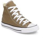 Converse Women's Chuck Taylor All Star Seasonal High Top Sneaker