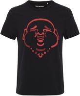 Original Buddah T-shirt