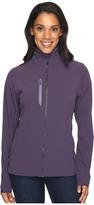 Mountain Hardwear Super Chockstone Jacket Women's Coat
