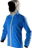 La Sportiva Storm Fighter GTX Jacket - Men's Blue Large