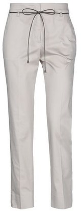 Cappellini by PESERICO Casual pants