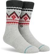 Stance Baines Boot Socks