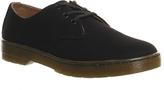 Dr. Martens Delray Shoe