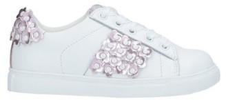 Oca-Loca Low-tops & sneakers
