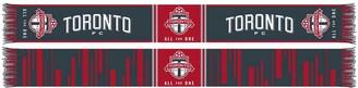 Toronto FC Team Crest Scarf