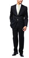 Haggar Suit Separates Jacket - Classic Fit