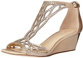 Vince Camuto Imagine Women's Jalen Wedge Sandal