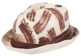 Möve Hat