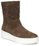 Via Spiga Women's Elona Sneaker Boot
