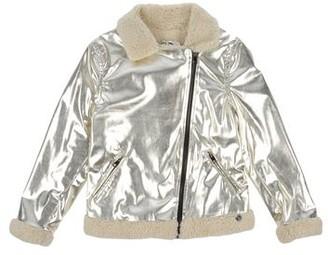 SO TWEE by MISS GRANT Jacket
