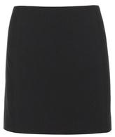 Acne Studios Prato Wool Skirt