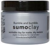 Bumble and Bumble Sumoclay