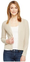 Lucky Brand Afternoon Cardigan Women's Sweater