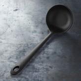 Williams Sonoma Open Kitchen Nylon Ladle