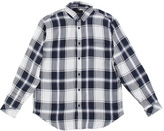 Rails Men's Lennox Plaid Button Down Shirt