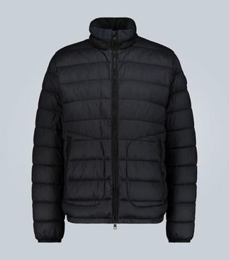 Moncler Octavien down jacket