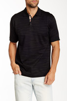 Robert Graham Apolima Polo