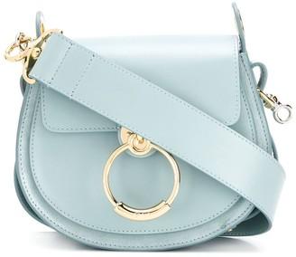 Chloé small Tess shoulder bag
