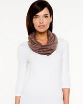 Le Château Infinity scarf