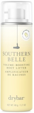 Drybar Southern Belle Volume-Boosting Root Lifter, 1.7-oz.