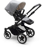 Bugaboo Buffalo Classic Special Edition
