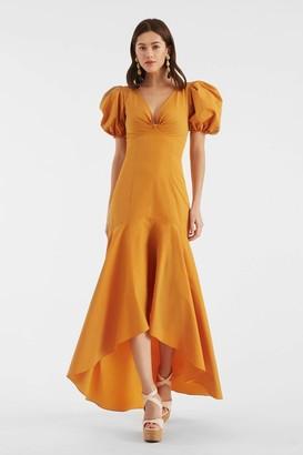 Sachin + Babi Layla Dress - Final Sale