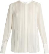 Diane von Furstenberg Vicky blouse