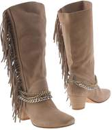 JFK Boots - Item 11283333