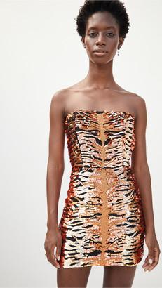 retrofete Aurora Dress