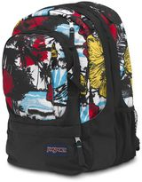 JanSport air cure kono 15-in. laptop backpack