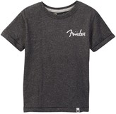 Lucky Brand Out of This World Fender Tee (Big Boys)