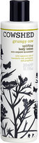 Cowshed WOMEN'S GRUMPY COW UPLIFTING BODY LOTION