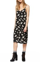 Sanctuary Women's Sydney Floral Slipdress