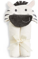 Marks and Spencer Zebra Hooded Towel