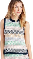 Sole Society Knit Tank Top