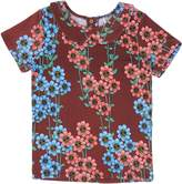 Mini Rodini T-shirts - Item 12010301