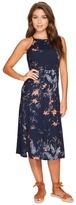 Roxy Sparkle Bright Dress Women's Dress