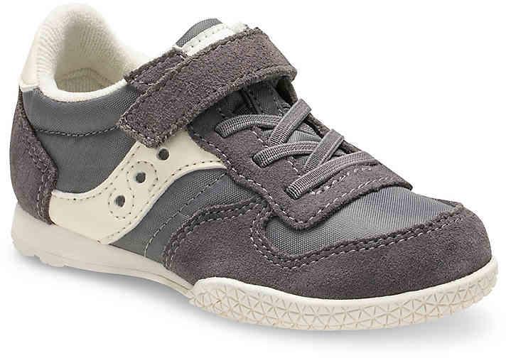 27894fa2bc Bullet Jr Sneaker - Kids' - Boy's